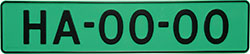 20 groen lang HA 00 00 250 pix