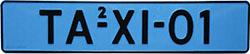 45 blauw lang dc2 TA XI 01 250 pix