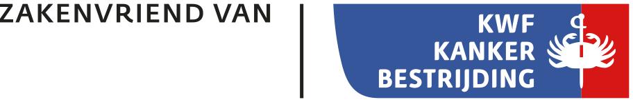 Logo_InActieVoor_KWFKankerbestrijding(black)_liggend